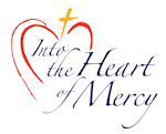 IntoTheHeartOfMercy
