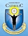 8th Annual Connecticut Catholic Men's Conference Saturday, October 24, 2015