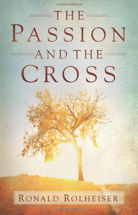 BOOK The Passion and the Cross