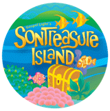 SontreasureIsland