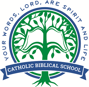CatholicBiblicalSchool